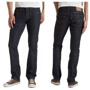 Levi's Jeans - Men's Levi's 511 Jeans